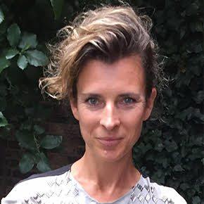 Sandra Lauckner